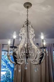 well liked metal ball candle chandeliers pertaining to chandeliers design magnificent beautiful metal ball candle
