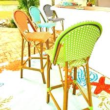 Colored wood patio furniture Medium Size Bright Colored Patio Furniture Colorful Plastic Patio Chairs Wicker Furniture Colors Plastic Wicker Look Garden Furniture Bright Colored Patio Furniture Likeustodayinfo Bright Colored Patio Furniture Outdoor Rocking Chairs Awesome Nice