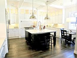 engineered hardwood engineered hardwood flooring pros and wooden floor kitchen pros cons