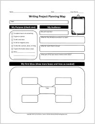 help writing technology argumentative essay essays in love alain brainstorming lessons mind maps graphic organizers for teachers study com