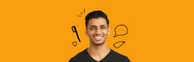 Dental insurance plans are underwritten by golden rule insurance company, and include a range of options narrator: Meet The Dental Startup Disrupting Dental Startups The Business Of Business