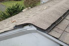 dimensional shingles. Brilliant Dimensional The Shingles At The Peak Of A Roof Are Called Cap Shingles Tim Carter To Dimensional Shingles