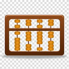 Free Download Computer Icons Icon Design Abacus Group
