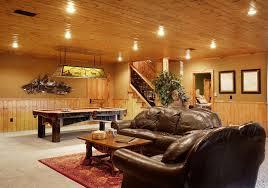 basement ideas for men. 13 Basement Remodeling Ideas For Men