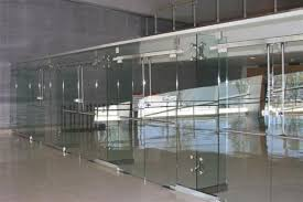 glass door entrance. Tempered Glass Entrances Door Entrance O