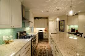 bathroom remodel dallas tx. Full Size Of Kitchen:bathroom Remodeling Fort Worth Tx Small Kitchen Remodel Ideas Showrooms Bathroom Dallas
