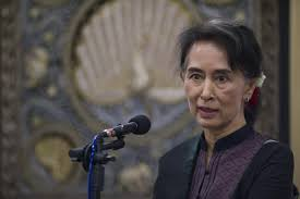 aung san suu kyi to troubled diaspora in thailand frontier aung san suu kyi to troubled diaspora in thailand
