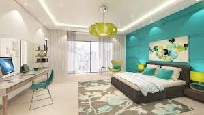 interior design bedroom modern. Fine Modern Girlu0027s Bedroom 15 Years Modern Bedroom By Dessiner Interior Architectural Throughout Design Modern G