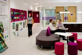 new office design trends. 5 office space design trends for the year 2017 new