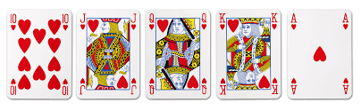 Check spelling or type a new query. Playing Cards Names Games History Britannica