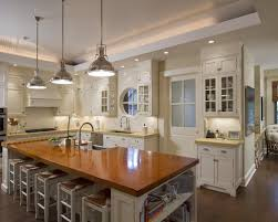 Small Picture Most Interesting Kitchen Lighting Design Guidelines Kitchen