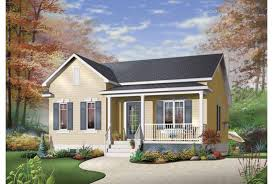 One Story House Plans 3 Car Garage House Plans 3 Bedroom HouseOne Story House