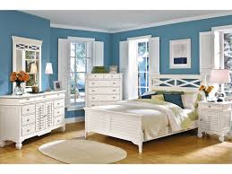 white bedroom furniture. Plain Furniture Value City White Bedroom Furniture Inside White Bedroom Furniture