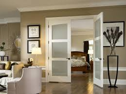 interior french doors with glass anderson inch door internal panels sliding frosted closet pocket patio narrow modern