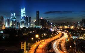 Malaysia wallpaper | 2880x1800