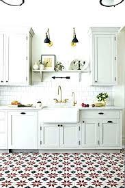 grey and white tile backsplash grey and white tile large size of modern kitchen tile kitchen grey and white tile backsplash