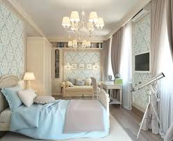 best modern bedroom furniture. Women Bedroom Furniture Modern Ideas For Woman Best Young On Stores Mississauga Square One