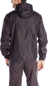 Sierra Designs Rn 60918 Sierra Designs Mens Microlight Jacket