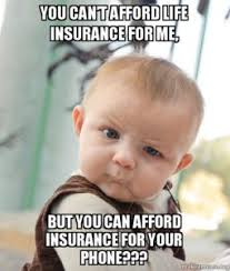 Will my car insurance be affected if someone claims against me? Insurance Memes 94 Funniest Memes Ever Created
