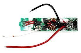 yihi sx350j 60w 120w temperature control board vape Yihi Sx350 Wiring Diagram yihi sx350j 60w 120w temperature control board Sx350 Box Mod
