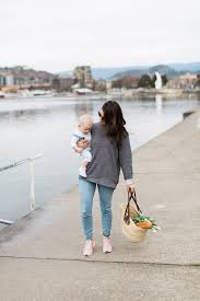 5 Steps to Becoming a Boss Mom Jillian Harris