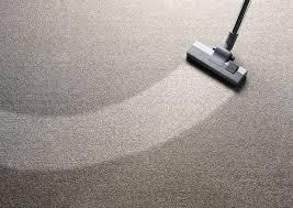 silver spring carpet cleaning meze blog