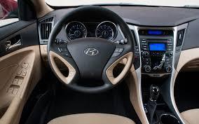 hyundai sonata 2013 interior. 2012 hyundai sonata interior steering wheel 2013