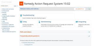 Software Documantation Best Examples Of User Documentation Helpie Wp