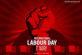 May Day Images Hd