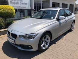 Auto For Sell Used Cars Gauteng Second Hand Pre Owned Vehicles For Sale In Gauteng