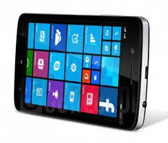 ALLVIEW W1s Specification - IMEI.info