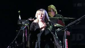 Fleetwood Mac Sprint Center Seating Chart Fleetwood Mac Schedule Dates Events And Tickets Axs