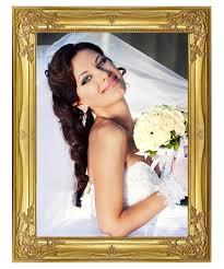 wedding hair tampa hair salon tampa fl salon & hair color ,nails Wedding Hair And Makeup Tampa Fl wedding hair tampa wedding hair and makeup tampa florida