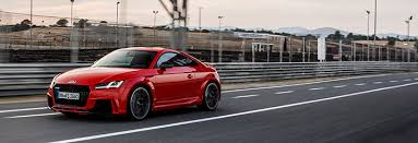 2018 audi tt rs black. modren black 2017 audi tt rs  to 2018 audi tt rs black t