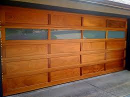 garage door opening on its own25 best Garage door rails ideas on Pinterest  Garage ideas