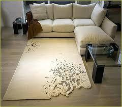 interior 9 x 12 area rugs comfy 9x12 rug contemporary com intended for 0