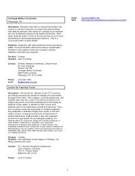 buy thesis online essay experts carnegie mellon homework helpers chemistry pdf