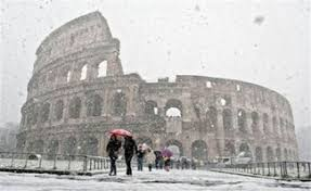 Image result for cold in europe