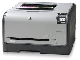 Hp Color Laserjet Cp1515n Printer Specsl