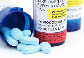 Image result for opioids hydrocodone