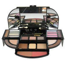 makeup sets kits