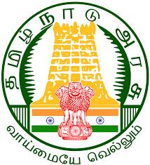 Education In Tamil Nadu Wikipedia