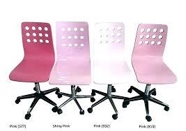 purple desk chair for kids. Exellent Kids Various Pink Desk Chair With Arms For Children Kids  Child Brilliant Purple E