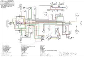 atv ignition switch wiring dia fresh wiring diagram for quad bike atv ignition switch wiring dia fresh wiring diagram for quad bike