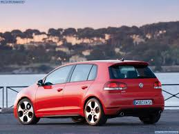 Valentine Day 2014: Gti Vr6 Wallpaper