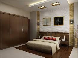 interior design for small bedroom in india