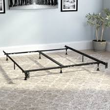low queen bed frame. Perfect Bed Universal Low Profile Bed Frame For Queen N