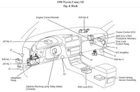 1996 toyota camry the power windows relay junk yard edited by autotech08 on 9 22 2009 at 12 33 pm est