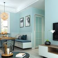Plain Color Wallpaper Australia | New Featured Plain Color ...