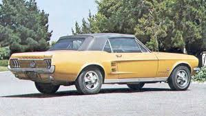 watch more like 67 mustang convertible installation 1967 mustang steering wheel installation 1967 wiring diagram